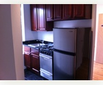 Newly Renovated 1 bedroom Apt **Great Location @ Whole Foods &amp; Subway* E. Village** Will Not Last