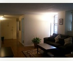 MIDTOWN WEST-SHORT TERM FURNISHED 2 BED! GYM! DOORMAN!!!