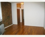 Gut Renovated Two Bedroom PRIME West Village Location! The Perfect Share! Tons of Space!! *RARE*