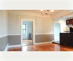 Massive One Bedroom in the West Village! A MUST See! LOW APPLICATION FEE!