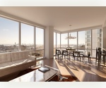 Chelsea 1 Bedroom 1 Bath with Sensational Views in the Heart of Chelsea. Steps from Herald Square. 