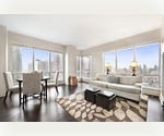 The Orion Condo-Largest 2 Bedroom/2 Bath Unit at Unobstructed City and River Views