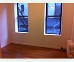Perfect Share!! 2 Room Apt or 1 Bedroom Apartment @ NYU &amp; Washington Square Park. Affordable Rent