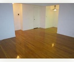 AMAZING SUTTON PLACE CO-OP AVAILABLE FOR RENT! GREAT DEAL