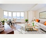 *No Broker Fee*  Various renovated two bedrooms apartment in Midtown West