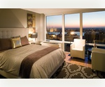 Chelsea – No fee 1 bedroom/1 bath in luxury LEED Certified Gold building for $3,595