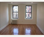 Newly renovated Studio with Hardwood Floors on the Upper West Side.  Close to Subway, Nightlife, and Columbia University. Perfect for Students!! Available immediately!!