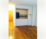 Super UES Location 1 Bedroom!