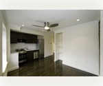 NO FEE!! MOST BANG FOR YOUR BUCK! 3 BED 2 BATH, WASHER AND DRYER