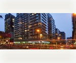 TriBeCa – Large 2 bedroom/2 bath apartment available for $5,275