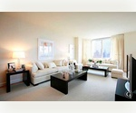 Financial District – 1 bedroom/1 bath close to Wall St. and South Street Seaport for $3,495