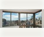 Chelsea  Alcove studio with Empire State Building view for $3,285