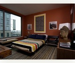 TriBeCa – Large 1 bedroom/1 bath in a loft-like feel apartment for $4,495