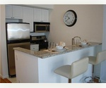 Chelsea  1 month free on a studio apartment for $2,995