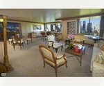 LIVE ON 5TH AVE AND 61ST ST!!! 2BR/2.5 BATH! PARK VIEWS!