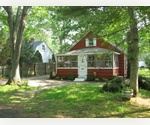SAG HARBOR RENTAL