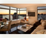 One of a Kind Condominium in the Heart of Financial District a Must See!!!
