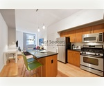 The Downtown Club, 20 West Street # 16H, Furnished or Unfurnished  Rental 12 Months to 24 Months! 711Sqf