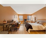 The Downtown Club, 20 West Street # 15K, Furnished or Unfurnished  Rental,12 Months to 24 Months