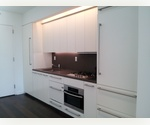Investor Unit, Sunny 1 Bedroom Condo with a Private Terrace in Gramercy 