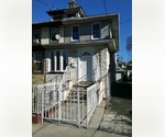 East Flatbush 3 Bed 3 bath Total Renovation and basement apartment