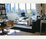 Midtown West - Immaculate One Bedroom One Bathroom - Amazing Views 
