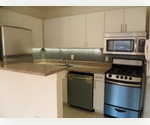 Chelsea  Renovated 1 bedroom/1 bath apartment close to High Line and Chelsea Piers for $3,795