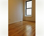 HELLS KITCHEN! UPGRADED! FRESHLY PAINTED! TWO BEDROOM IN CLINTON, CALL EMERY TODAY!!!