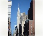 **** 2 bedroom, GUT RENOVATED***MARBLE BATH**DISHWASHER*** MIDTOWN EAST !!