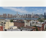 1 BEDROOM CONDO for SALE in Greenpoint