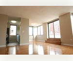 UWS Private Backyard in the Sky! 2 bed Immediate Move-in!