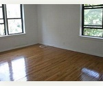 *New on the Market* Pristine One Bedroom in Trendy Soho for Rent *Won't Last*