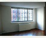 CHELSEA-MEATPACKING DISTRICT! UNBELIEVABLE ALCOVE STUDIO IN HEART OF CHELSEA, CALL EMERY!!!