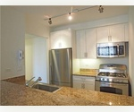 Upper Westside Rare New to Market, 2 Bedroom 2 bath, No Fee, Full Service Building