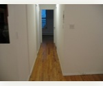 UPPER WEST SIDE! AMAZING ONE BEDROOM APARTMENT WITH A **PARK VIEW** CALL EMERY!!!