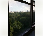 ***** CENTRAL PARK WEST**** DIRECT PARK VIEWS****HIGH FLOORS, LARGE WINDOWS, WHITE GLOVE DOORMAN BUIDLING****