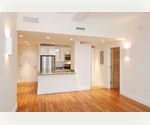 UWS Pre-War Luxury Living-- Stunning One Bedroom!