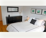 UWS Luxury Living-- Perfect One Bedroom!
